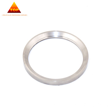 wear and corrosion resistant diesel engine valve seat
