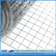 galvanized epoxy coated steel construction  wire mesh