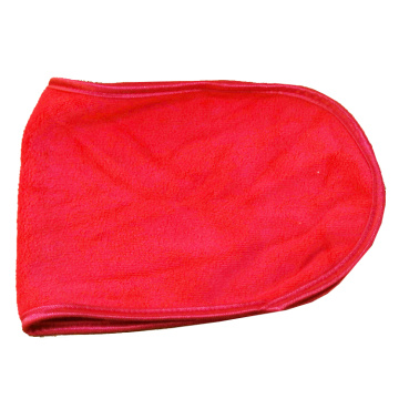 Fibre Makeup Remover Towel Microfiber Makeup Remover Cloth