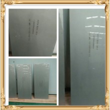 Titanium cutted sheets Gr2