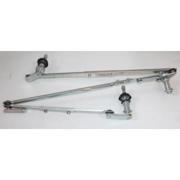 front windscreen wiper   Linkage