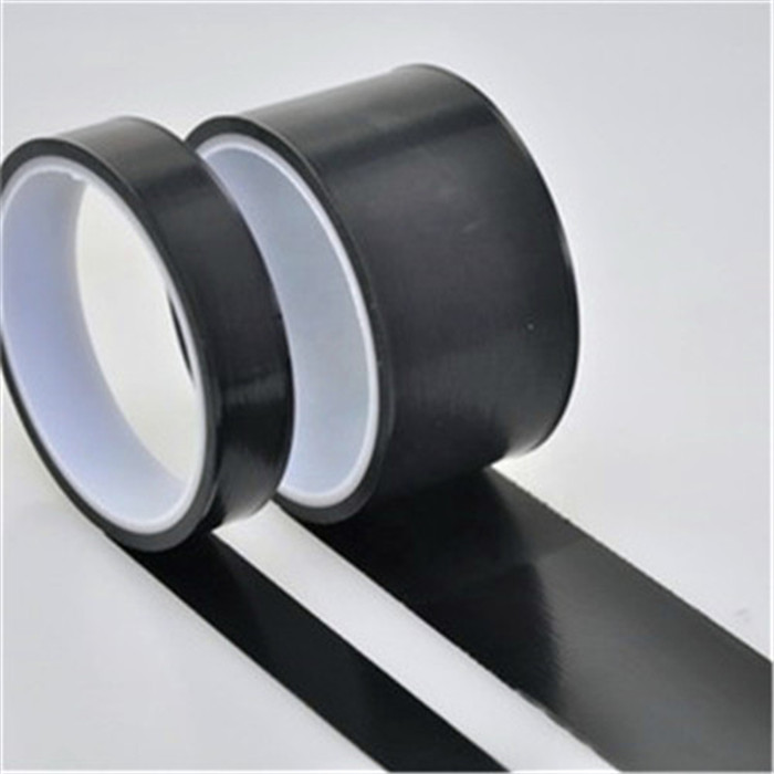 High Temperature Resistance Insulation Cloth Tape Jpg 1