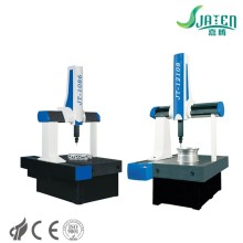 Goods high definition for for Coordinate Automatic Cnc Measurement Machine Electronic Optical coordinate measuring machine price export to Italy Suppliers