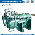 AH heavy duty horizontal centrifugal pumps