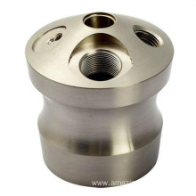 OEM/ODM for Steel Forging OEM Customized Steel Forging Parts supply to Libya Manufacturer