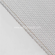 Professional for Filter Tube SS 304 316 Plain Weave Filter Mesh supply to Poland Suppliers