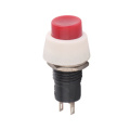Illuminated Push Button Switch