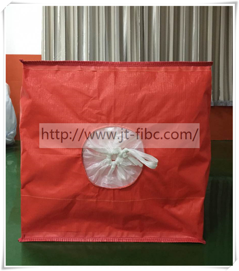 Pp High Quality Big Bag