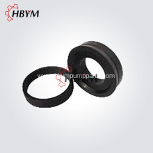 Putzmeister DN230 Piston Seal for Concrete Pump