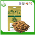 organic no allergy discount dog food