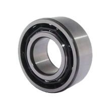 Double Row Deep Groove Ball Bearings 4200 Series