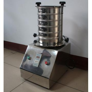 Electromag vibrating screen ultrasonic Vibratory machine