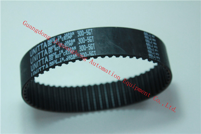 300-5GT-23 Timing Belt