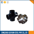CARBON / ALLOY / STAINLESS STEEL PIPE CROSS