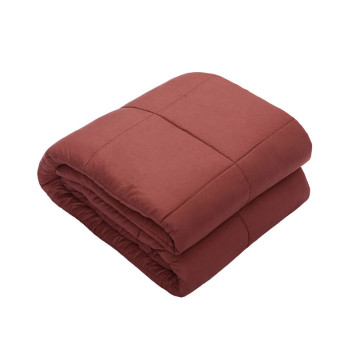 48X72' 15lb 20lb weighted blanket sensory