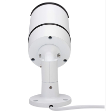 5.0MP HD Security Surveillance IR Bullet AHD Camera