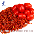 Tomato flakes  AIR Dehydrated Tomato Flakes