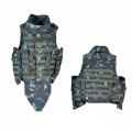 Soft Full Protection Bulletproof Vest