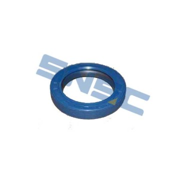 372-1005015BA FR OIL SEAL-CRANKSHAFT SNSC CHERY KARRY