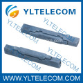 Fibrlok Optic Fiber Splice