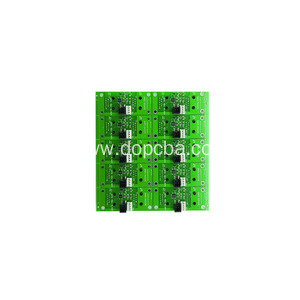 Low price for China Custom PCB Assembly,Circuit Board PCB Assembly,Surface Mount PCB Assembly Manufacturer ENIG wireless pcba receiver pcb assembly supply to India Factories