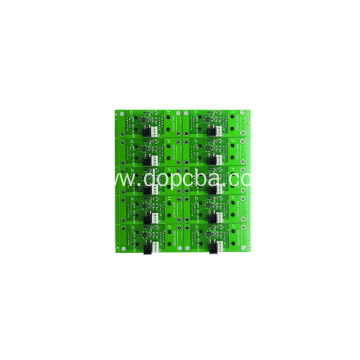 Custom bluetooth speaker pcb assembly pcb pcba