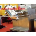 Flavors Powder Mixing Equipment