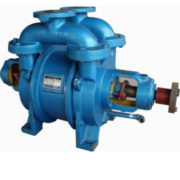 SK series water ring vacuum pump
