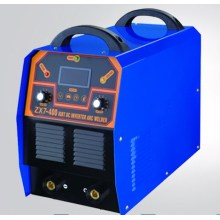 ZX7-400 380V Industrial High Current Welding Machine