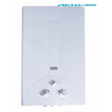 Lg Design Gas Water Heater
