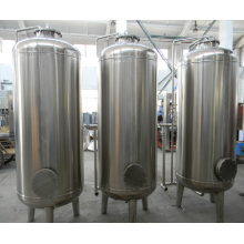 Factory wholesale price for Water Purifier Machine Ultraviolet Industrial Water Purifier Filter supply to Australia Manufacturer