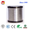 bare aluminium wire and cable rod