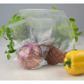 Hot sale Vacuum Sealer Bags Rolls