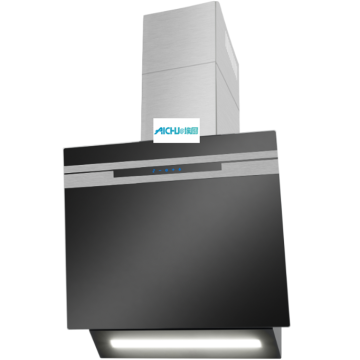 Fisher and Paykel Melbourne Range Hood