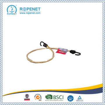 Colorful Elastic Bungee Cord with Competitive Price