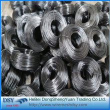 cheap price wire product black annealed wire