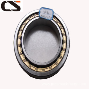 SD13 bulldozer final drive GB283-87 Bearing