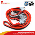 4 gauge jumper cables