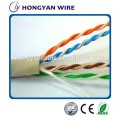 brand 25 pair cat 6 cable 3m