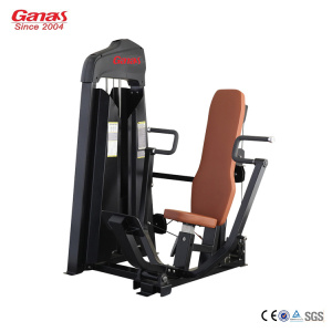 Gym Fitness And Exercise Equipment Chest Press