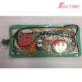 TOYOTA 1Z head cylinder gasket overhaul rebuild kit
