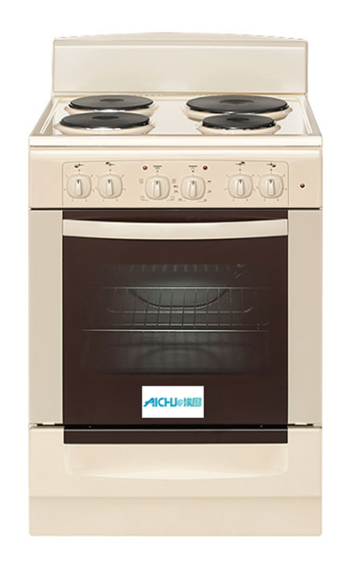 Gas Cookers Uk Only