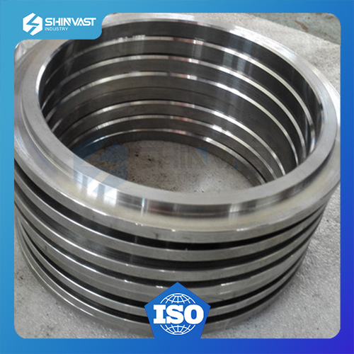 industrial_machining_parts_stainless_strong_style_color_b82220_steel_ring_strong_fittings_for_hydraulic_systems