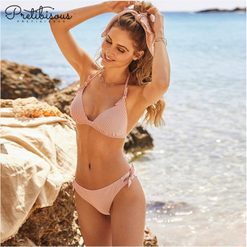 Sexy Swimming Suit For Women Two Pieces Swimsuits