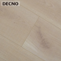 8mm Laminated Flooring Ac3 Click System