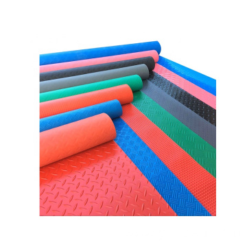 Factory Supplying antislip mat floor carpet