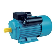 220v 1.5kw ac induction motor price