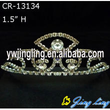 Wholesale Tiaras  Wedding Hair Accessories
