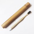 Ecological Environment-friendly Bamboo Toothbrush