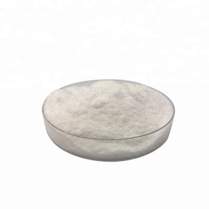 Wholesale PriceList for China Lenvatinib Mesylate,Lenvatinib Intermediate,Cas 417721-15-4 Supplier Good Price Top Quality Lenvatinib Powder CAS 417716-92-8 export to Croatia (local name: Hrvatska) Supplier
